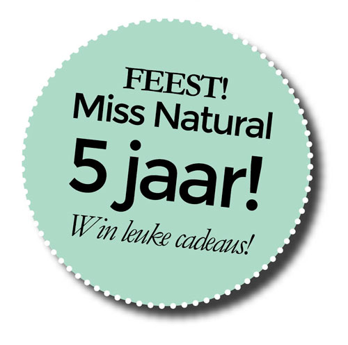 5-jaar-Miss-Natural